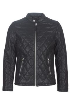 Veste Tom Tailor JANET(115480560)