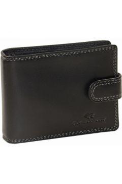 Portefeuille Gil Holsters Porte-cartes en cuir vachette ref_xga31949(88468324)