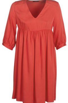 Robe Only ONLVICTORIA(115429582)