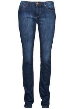 Jeans Acquaverde NEW GRETTA(98738339)
