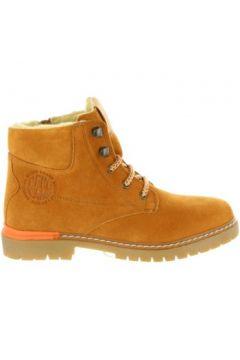 Boots enfant Pepe jeans PBS50073 COMBAT(98485202)