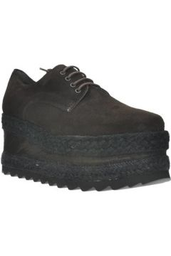 Chaussures Mamalola 522J(115535039)