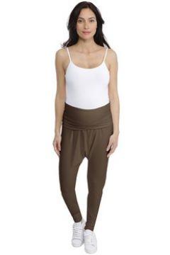 Pantalon Rendez-vous Paris ORCHIDEE(88643108)