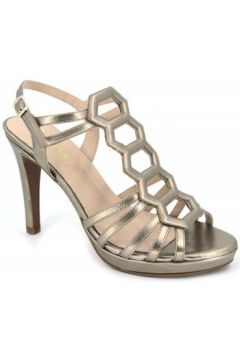 Sandales Dansi 6586(88472547)