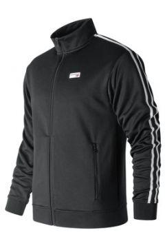 Veste New Balance NB Athletics Track Jacket(115429514)