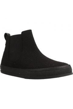 Boots Antonio Miro 326406(115537199)