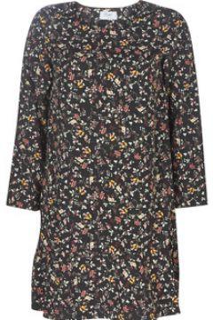 Robe Betty London LACY(101612330)