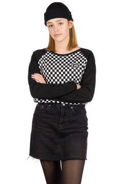 Vans Boom Boom Unity Long Sleeve T-Shirt patroon(108030420)