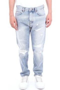 Jeans Haikure HEM03103DF052(101630660)