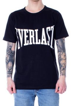 T-shirt Everlast 26M321J20(98500680)