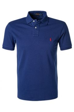 Polo Ralph Lauren Polo-Shirt 710536856/178(112309048)