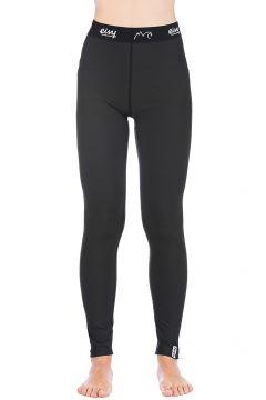 Eivy Icecold Tight Tech Pants zwart(97231223)