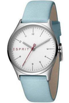 Montre Esprit ES1L034L0015(101619198)