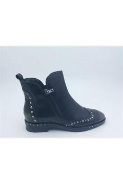 Boots Coco Abricot vo742b(115507241)