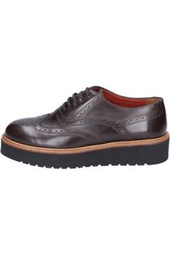 Chaussures Triver Flight élégantes cuir(115632059)