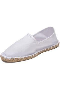 Espadrilles Reservoir Shoes Espadrilles unies(115484989)