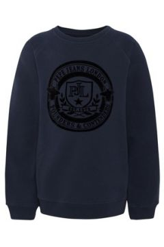 Sweat-shirt enfant Pepe jeans Sweat Enfant Aidan Jr(98523951)