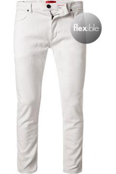 HUGO Jeans 50426705/100(116485127)
