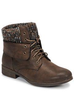 Boots Spot on BALINIA(98513531)