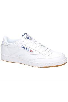 Reebok Club C 85 Sneakers wit(105035206)