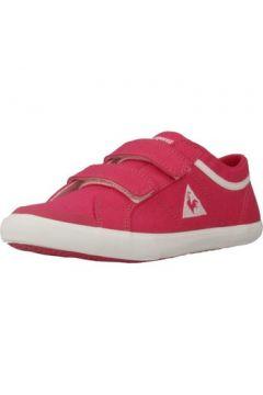 Chaussures enfant Le Coq Sportif SAINT GAETAN PS CVS(115608414)