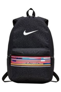 Sac à dos Nike Mercurial Junior(98762570)