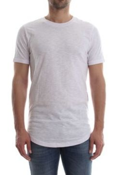 T-shirt Jack Jones 12137186 MUSTAFI(88602624)