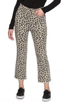 Pantalon Amuse Society La Vida - Leopard(111333390)