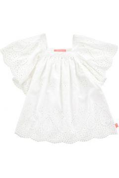 Robe enfant Seafolly Prairie Girl Apparel(115609749)