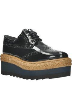 Chaussures Mamalola 531J(115540097)