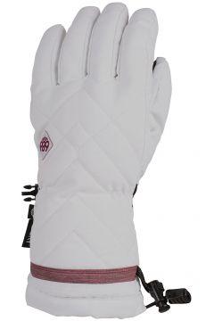 686 Patron Gauntlet Gloves wit(107972397)
