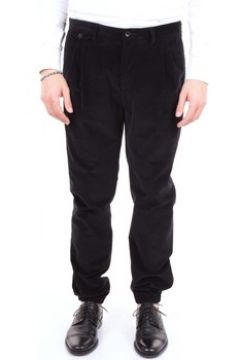 Pantalon Daniele Alessandrini P3560N8553806(115533974)