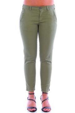 Pantalon 40weft MELITA(101635873)