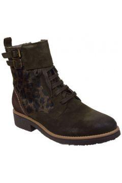 Boots Mkd hamilton(115665882)