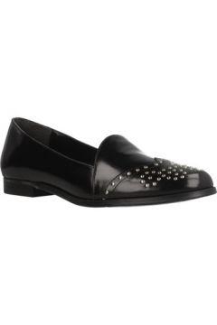 Chaussures Antonio Miro 326502(115537200)
