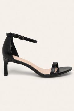 Answear - Sandały Ideal Shoes(114639632)