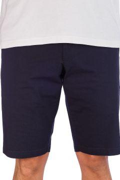 Carhartt WIP Sid Shorts blauw(113748710)