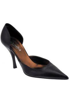Chaussures escarpins Alternativa DecolteTacco90Escarpins(115407809)