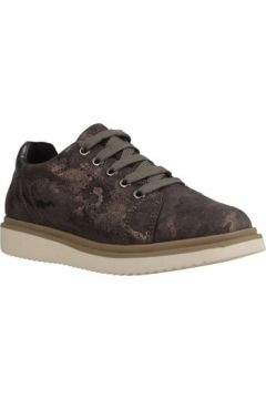 Chaussures enfant Geox J THYMAR GIRL(115537091)