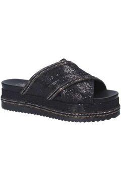 Mules Exé Shoes G41006097884(115660674)