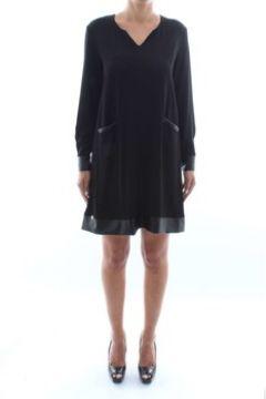 Robe Manila Grace J10616(115436825)