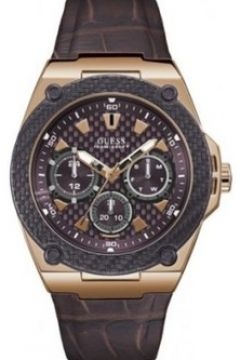 Montre Guess W1058G2(115517855)