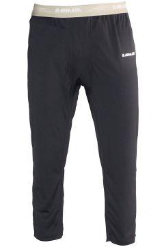 Armada Contra 3/4 Tech Pants zwart(100661466)