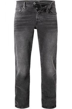 G-STAR Jeans 3301 Straight 51002-B479/A800(111099155)