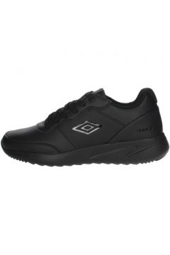 Chaussures Umbro RFR38066S(115598956)