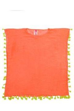 Tunique enfant Seafolly Kaftan(115609460)