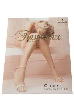 Collants & bas Trasparenze Collant fin - Invisible - Capri(101736610)