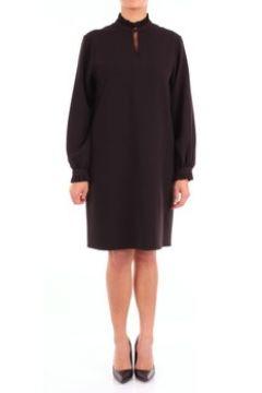 Robe Altea 1866506(115528367)