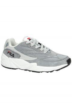 Fila V94M Sneakers grijs(95396283)