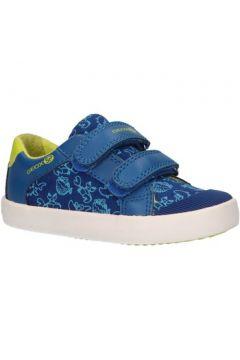 Chaussures enfant Geox B821NA 01054 B GISLI(101617941)